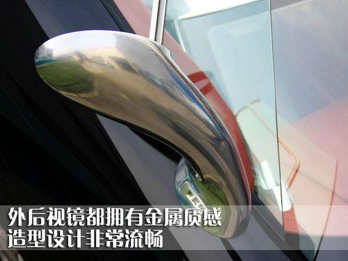 售价400万的手动挡跑车 世爵C8实拍解读