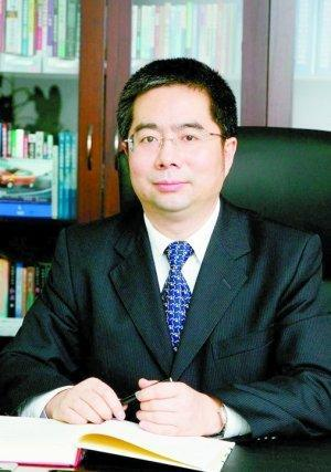 长安汽车总裁:3-5年后中国将现5-7家大型车企