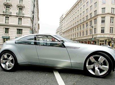 通用预计2012年将生产6万辆Volt