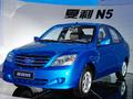[南京]夏利N5部分特价车 赠现金+大礼包