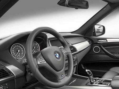 最高优惠8万元 9款大排量SUV行情一览