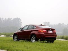 五款女人最爱SUV车型导购 为的就是拥有安全感(5)