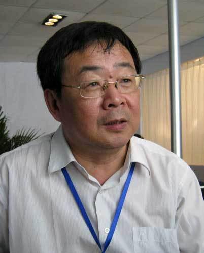 贾新光:开展信贷业务汽车金融公司比银行更有优势