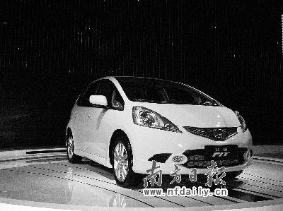 J.D.Power报告:中国新车满意指数有所提升
