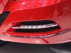 将在广州车展展出 奔驰全新四门轿跑CLS(2)