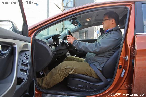 配定速巡航自动空调合资三厢车 15万内(5)