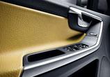 沃尔沃XC60车门
