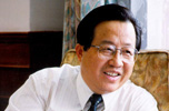 南汽集团董事长王浩良