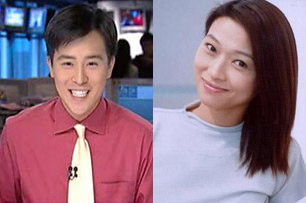凤凰卫视主播姜声扬陈玉佳加盟《车展轩辕道》