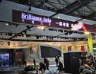 菲亚特忙于推进合资 缺席2009上海车展