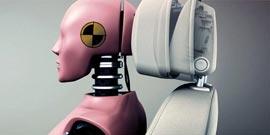 新一代君越:领先的安全科技介绍