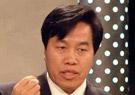 华晨汽车集团董事长祁玉民
