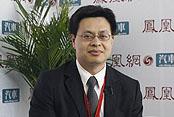 车展一席谈之梅松林:影响中国车市的几大因素