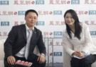 海南一汽海马汽车销售部部长李伟胜
