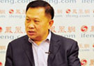 前亚市总经理、资深汽车营销专家苏晖