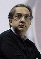 菲亚特CEO马尔乔内