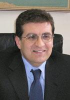高级副总裁塞勒萨