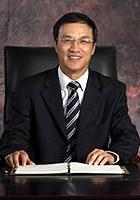 广汽集团副总经理付守杰