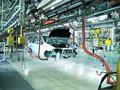 对外扩张对内收缩 菲亚特关闭部分汽车生产线