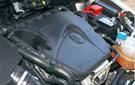 汽油发动机技术