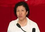 中国汽车工业协会副秘书长朱一平