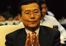 韩国蔚山市市长代表、汽车协会会长催正植