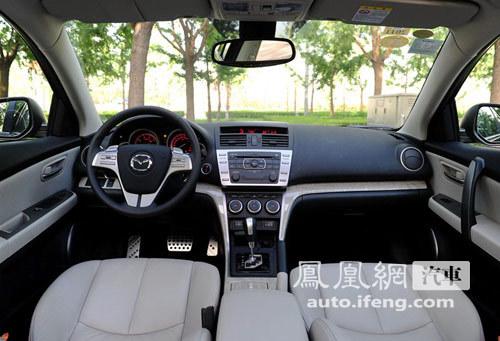 睿翼2.0排量车型11月上市 预计售价18.98万