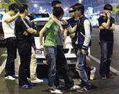 杭州飙车案凸显非法改装危害