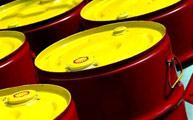 2009年成品油价格第三次上调