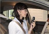 日本:乘客也连带处罚