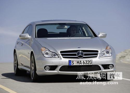 凤凰网汽车讯 8月20日,   梅赛德斯   奔驰   (中国)汽车公高清图片