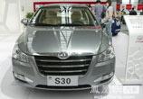 东风风神S30