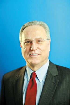 通用全球采购副总裁:通用供应链仍面临危机