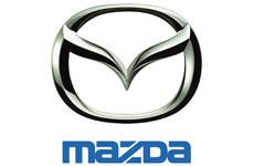 马自达汽车公司