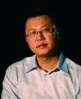 凤凰新媒体副总裁 王炜