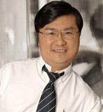 普林斯顿大学金融学博士、长江商学院教授周春生