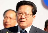 广州市市长张广宁