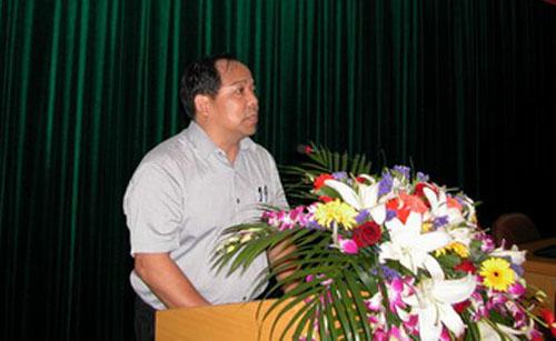 叶明海:购置税缩水对厂商是机遇也是挑战