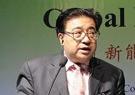 中国汽车技术研究中心首席专家黄永和