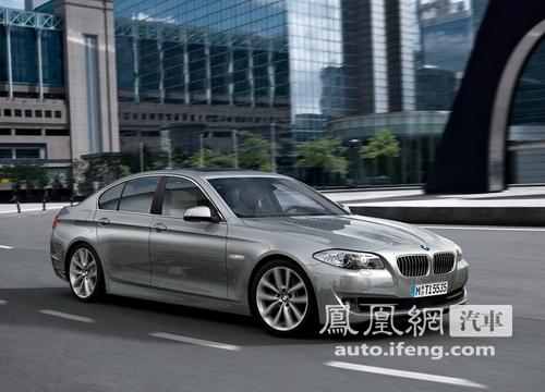 震撼登场 北京车展10大全球首发热点车型抢先看