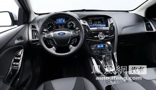 北京车展将亮相紧凑级重量新车提前看 家用之选