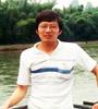 国泰君安分析师张欣