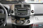 丰田RAV4