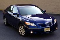 丰田美国再召回230万辆汽车