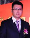 广汽本田厂商代表李建军