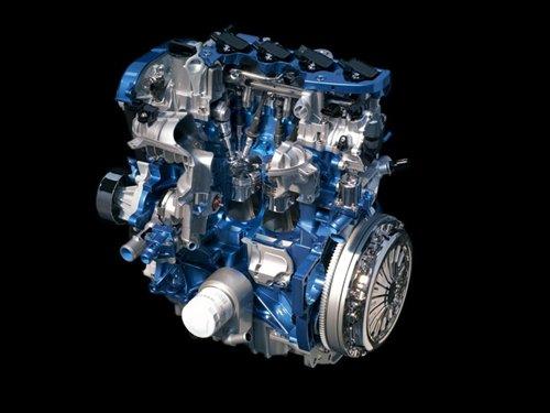 沃尔沃S80L将推2.0T车型 价格将更具竞争力