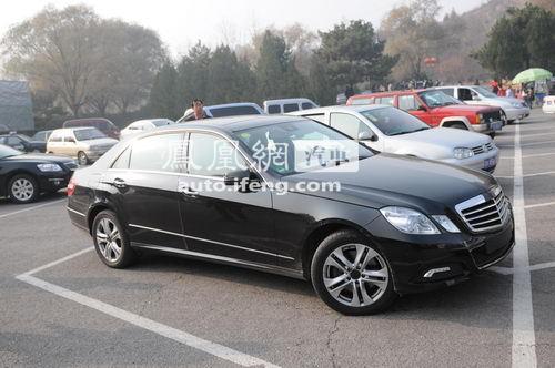合资品牌出击北京车展 20款重量级新车抢先看