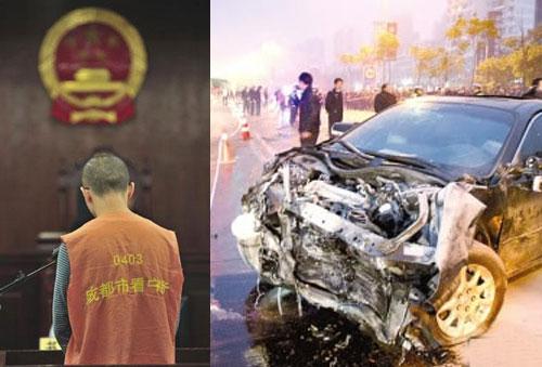 围剿酒驾中国收获了什么? 醉驾入刑呼声高涨