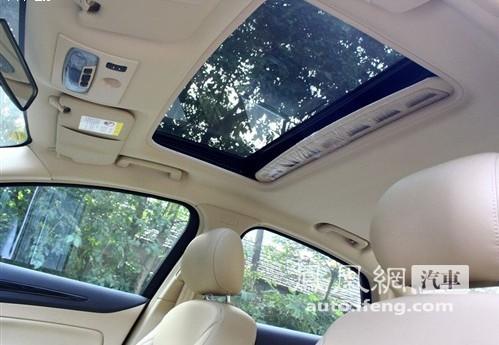 点评09中国汽车十大维权事件 行业遭遇信任危机\(4\)