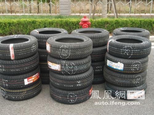 点评09中国汽车十大维权事件 行业遭遇信任危机\(6\)